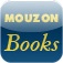 Mouzon books