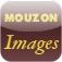Mouzon images