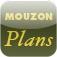 Mouzon plans