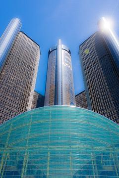 Detroit-16JUN12-0862