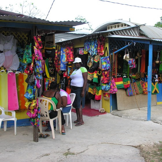 Negril Craft Colony 05DEC21 6145