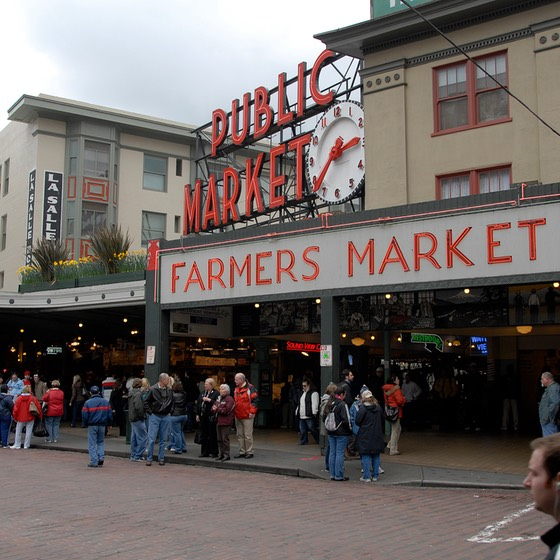 Pike Place Market 1 14 SEA WA