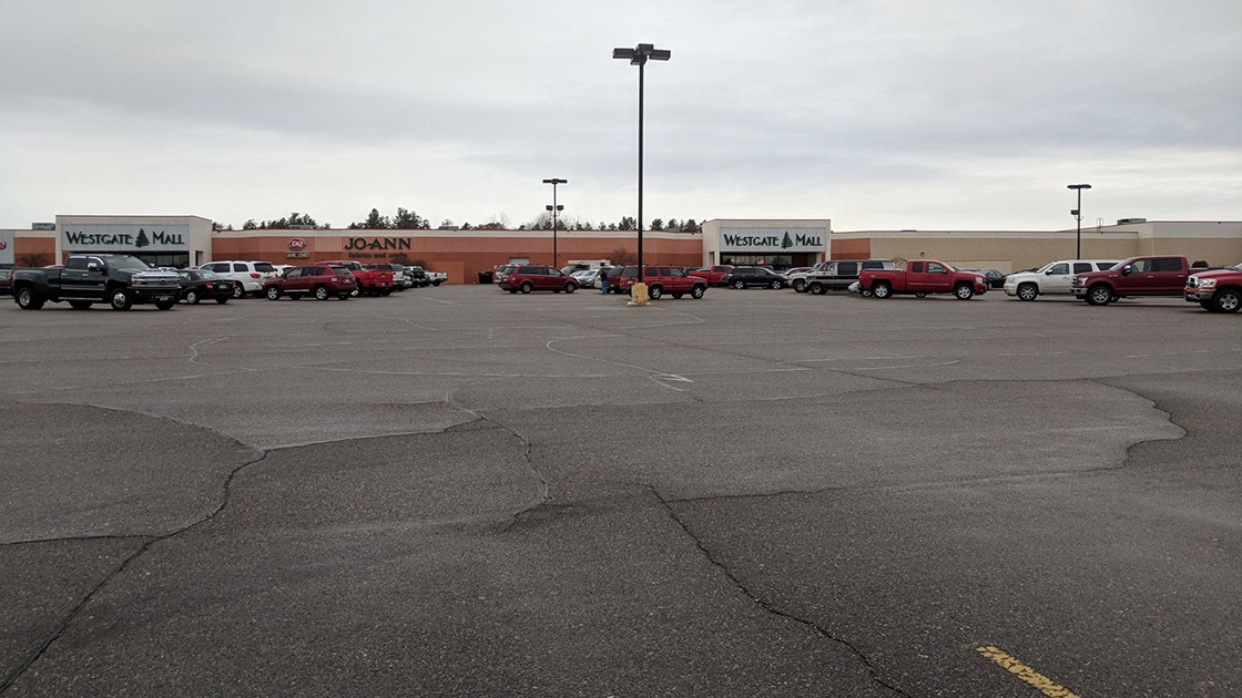 Red-Friday-parking-Chuck-Marohn-2.1