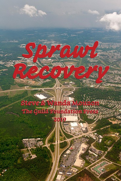 Sprawl-Recovery-cover-front